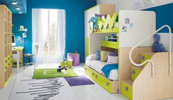dormitorio-niño-ideas-05