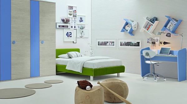 dormitorio-niño-ideas-06