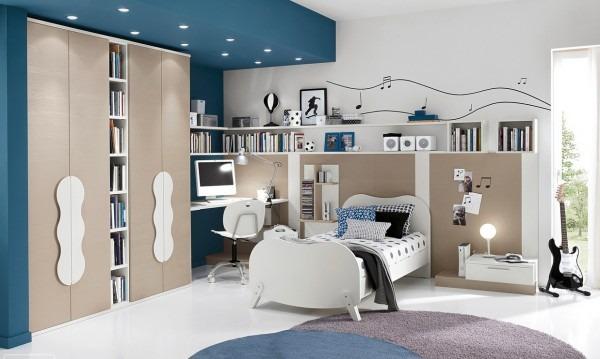 dormitorio-niño-ideas-07