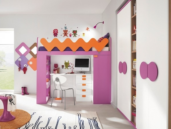 dormitorio-niño-ideas-08