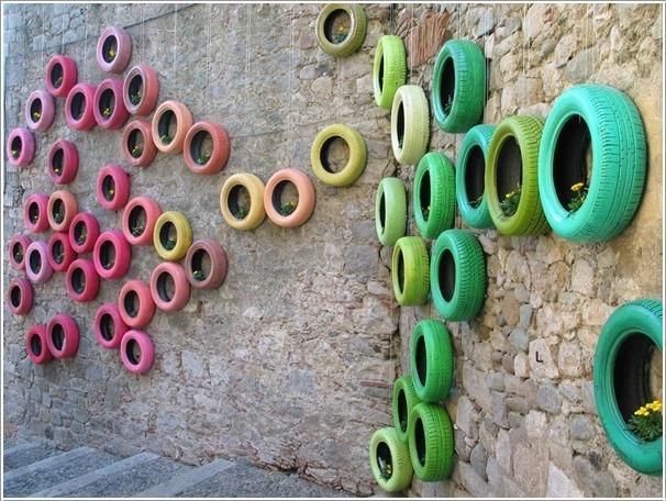 reciclaje-llantas-013