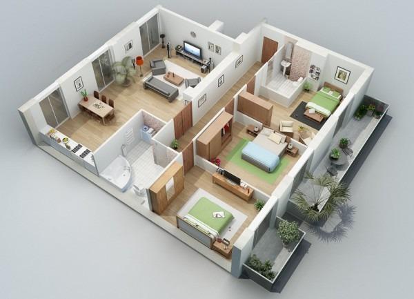 3d apartamentos (10)