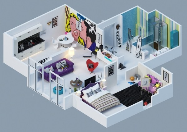 3d apartamentos (11)