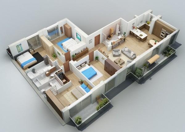 3d apartamentos (13)