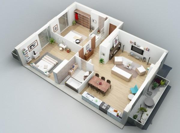 3d apartamentos (14)
