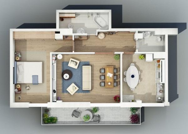 3d apartamentos (15)