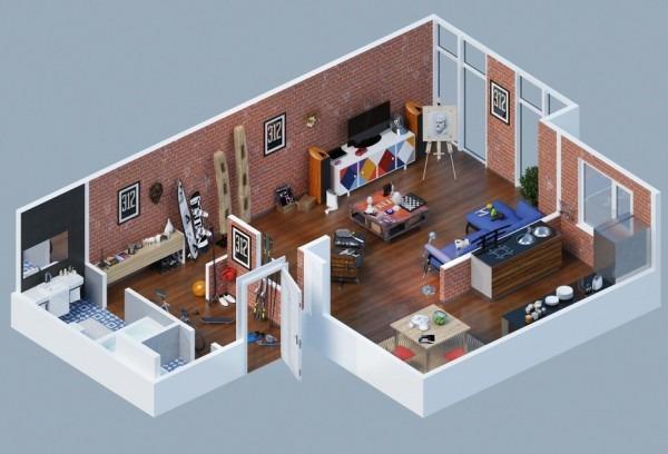 3d apartamentos (16)