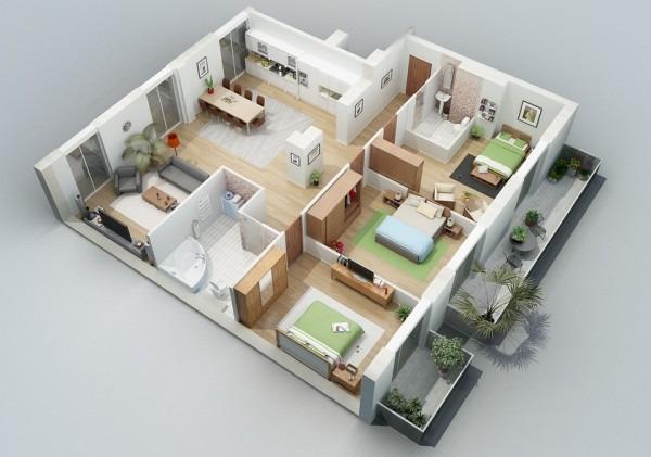3d apartamentos (17)