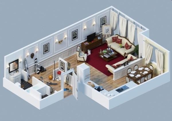 3d apartamentos (18)