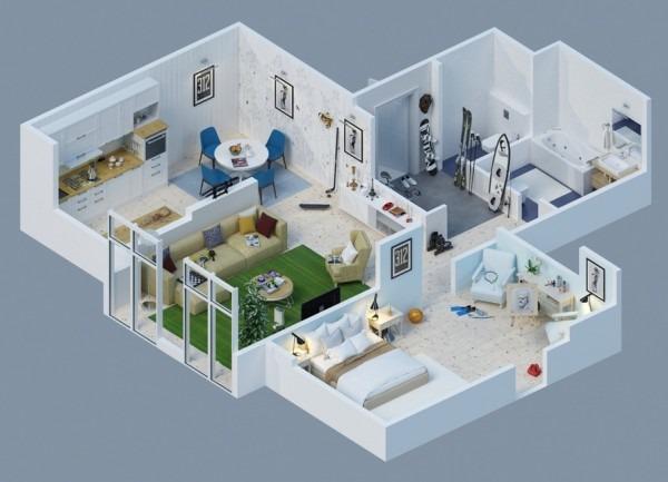 3d apartamentos (19)