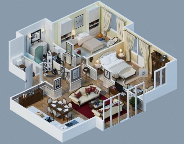 3d apartamentos (2)