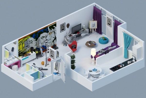 3d apartamentos (20)