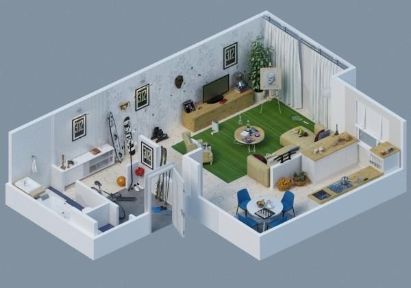 3d apartamentos (21)