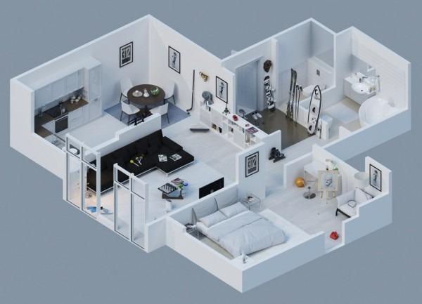 3d apartamentos (22)