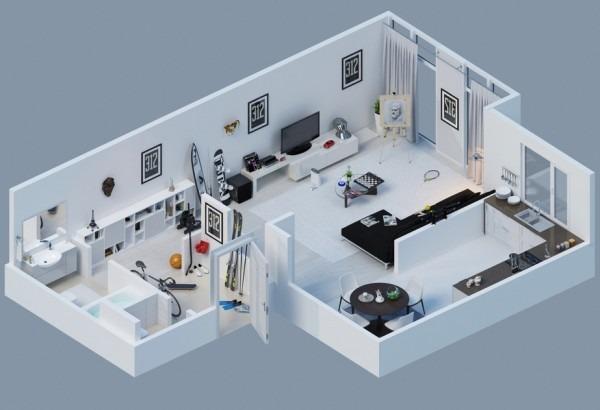 3d apartamentos (23)