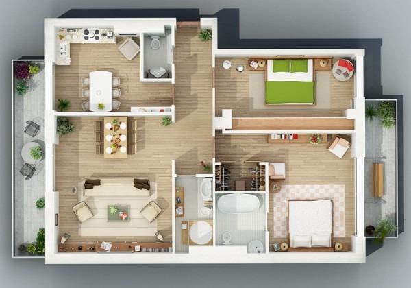3d apartamentos (3)