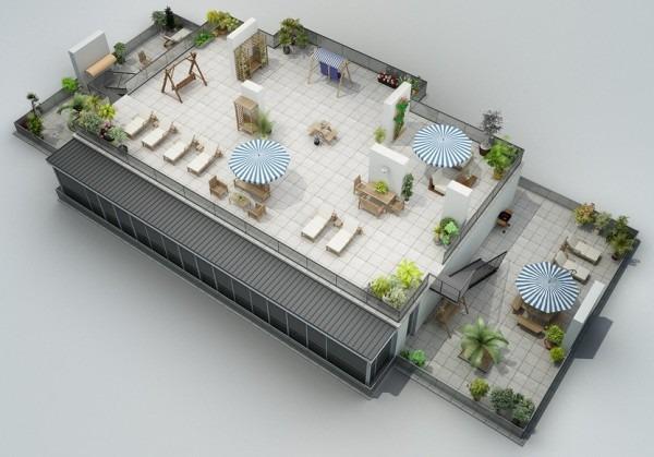 3d apartamentos (5)
