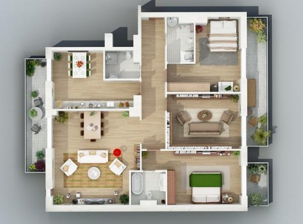 3d apartamentos (6)