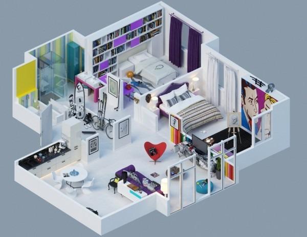 3d apartamentos (7)