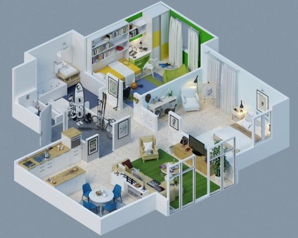 3d apartamentos (9)