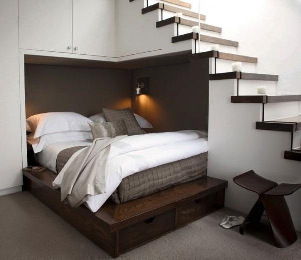 ahorro-espacio-dormitorios-01