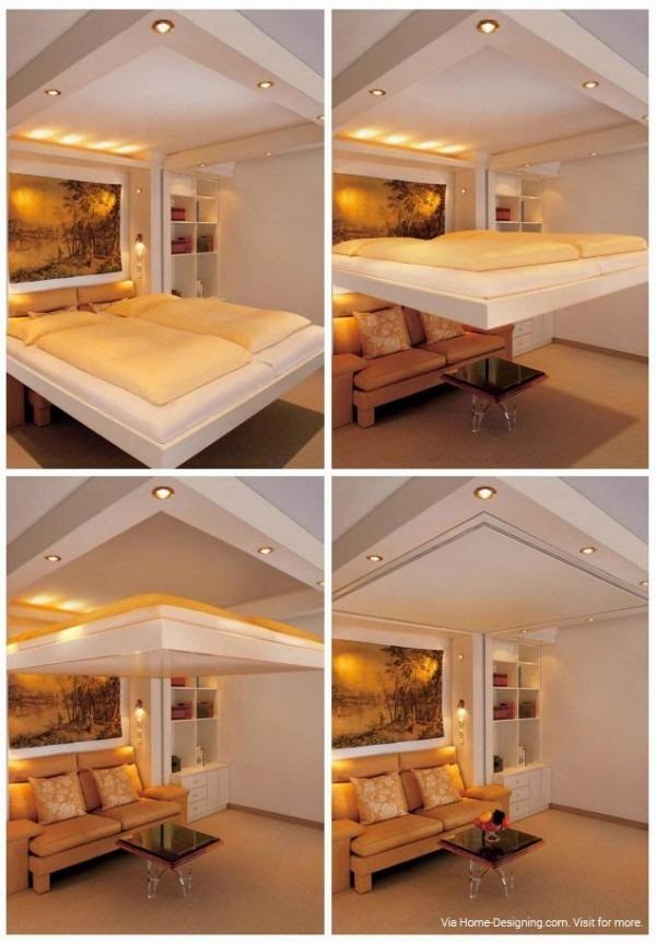 ahorro-espacio-dormitorios-010