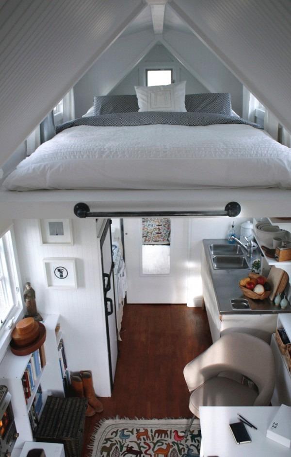 ahorro-espacio-dormitorios-011