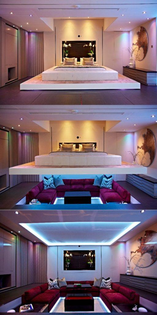 ahorro-espacio-dormitorios-012