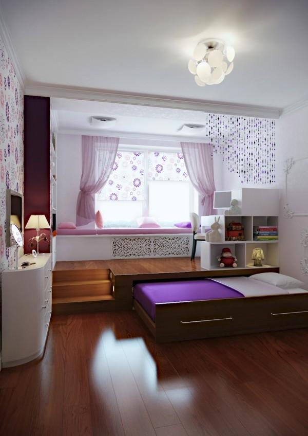 ahorro-espacio-dormitorios-013