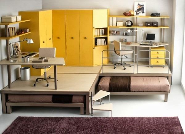 ahorro-espacio-dormitorios-014