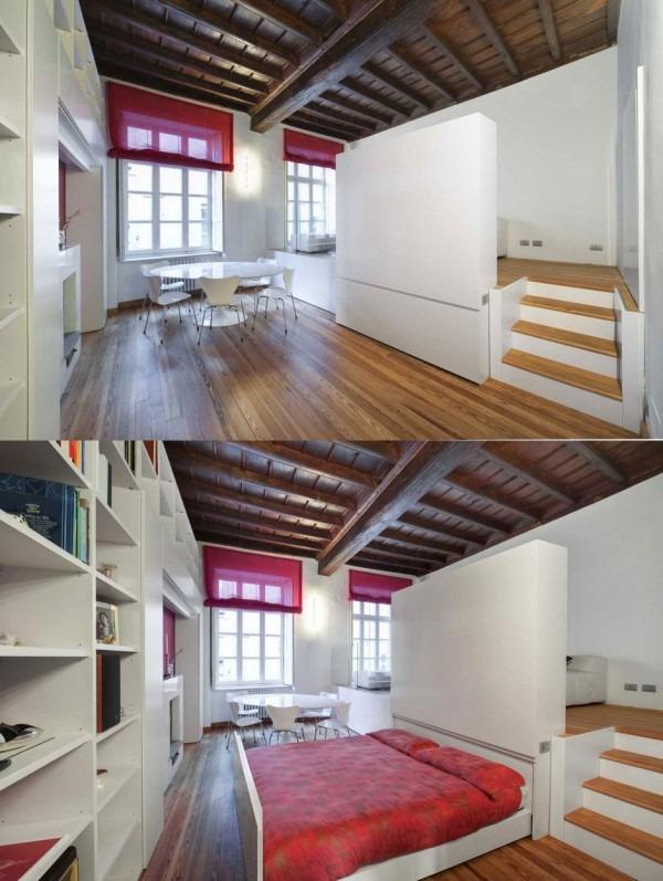 ahorro-espacio-dormitorios-015