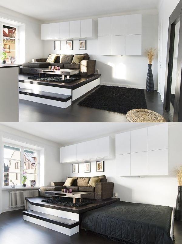 ahorro-espacio-dormitorios-016