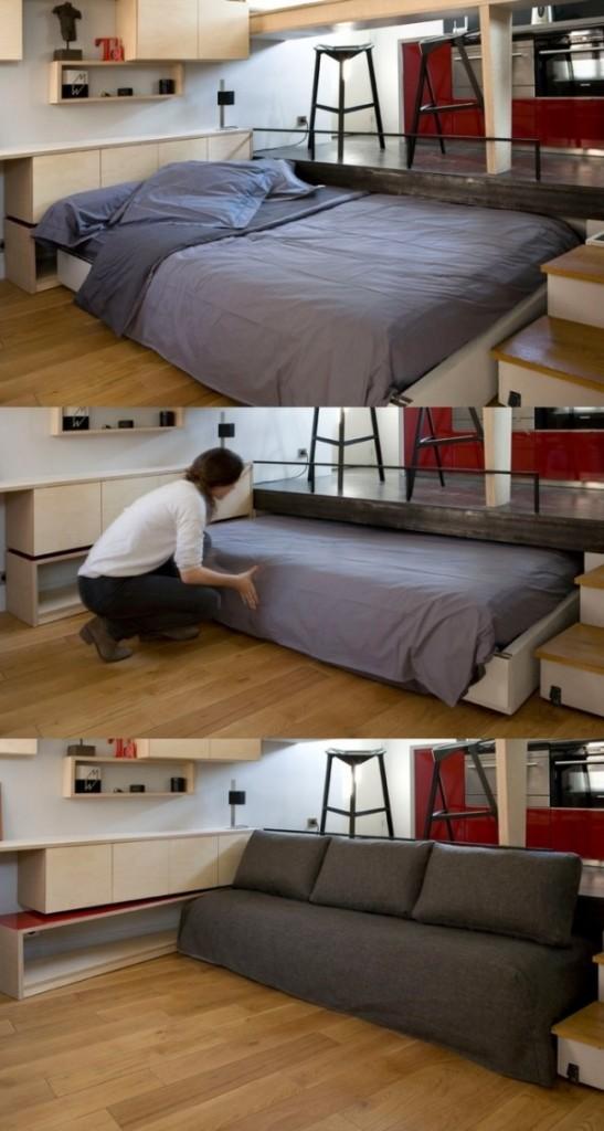 ahorro-espacio-dormitorios-017