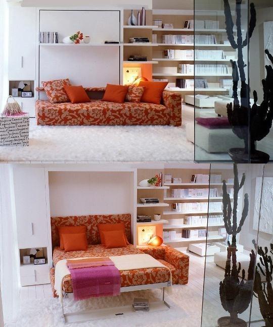 ahorro-espacio-dormitorios-018
