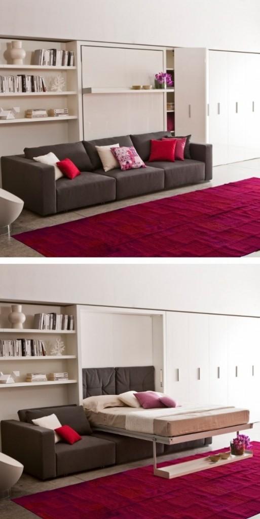 ahorro-espacio-dormitorios-020