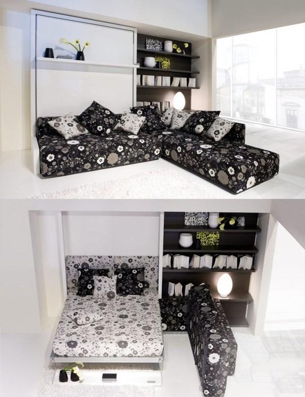 ahorro-espacio-dormitorios-021
