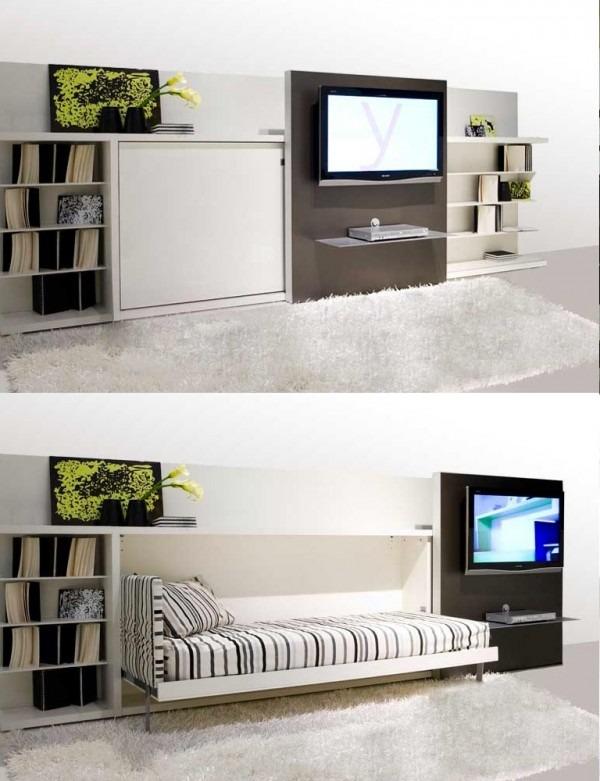 ahorro-espacio-dormitorios-022