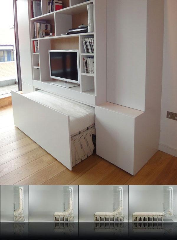 ahorro-espacio-dormitorios-023