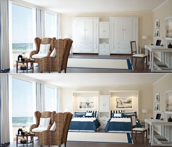 ahorro-espacio-dormitorios-024