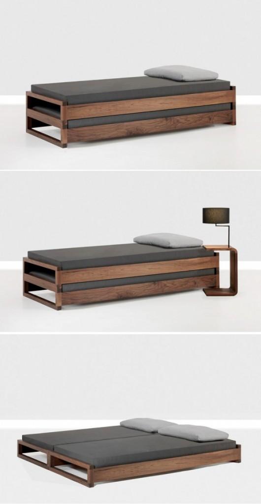 ahorro-espacio-dormitorios-025
