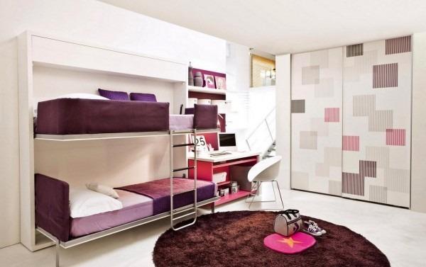 ahorro-espacio-dormitorios-03