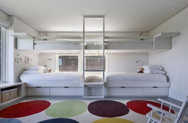 ahorro-espacio-dormitorios-04