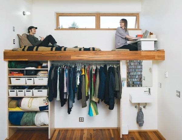 ahorro-espacio-dormitorios-05