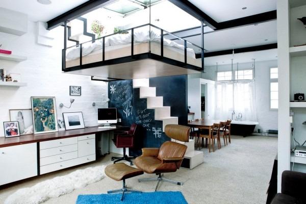 ahorro-espacio-dormitorios-06