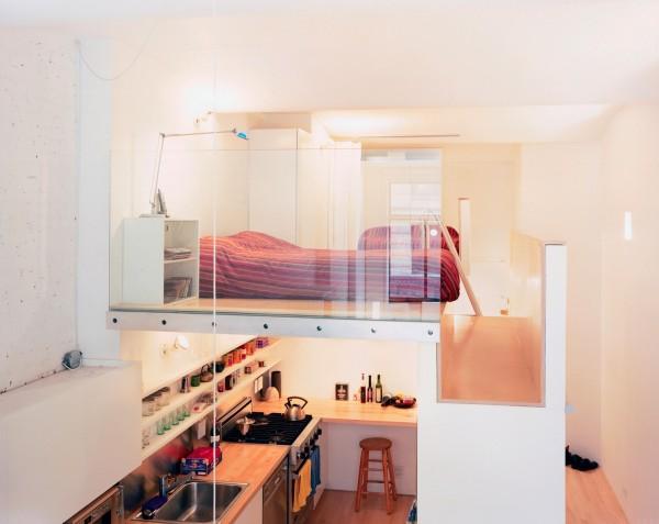 ahorro-espacio-dormitorios-07