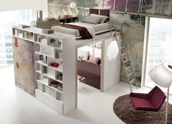 ahorro-espacio-dormitorios-08