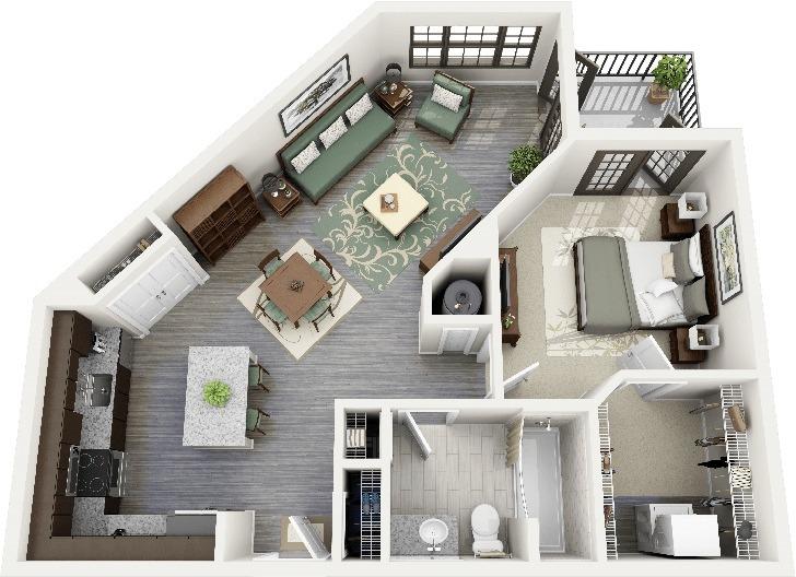 1 bedroom apartments in dover delaware. studio apartment floor plans ideas design 1 - home decoz bedroom apartments in dover delaware