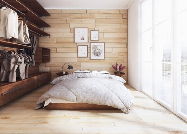 dormitorio-contemporaneo-01