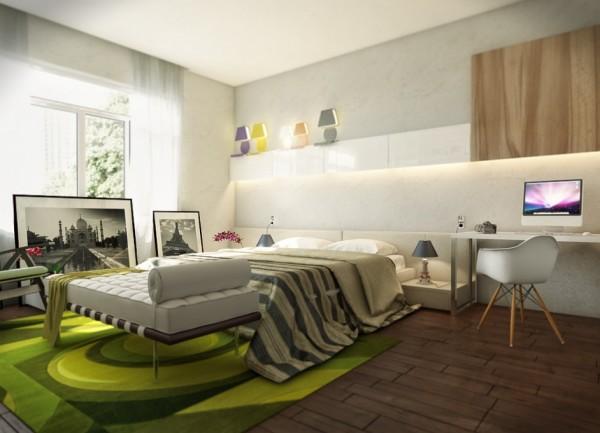 dormitorio-contemporaneo-011
