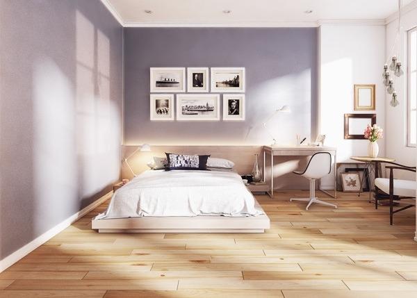 dormitorio-contemporaneo-02